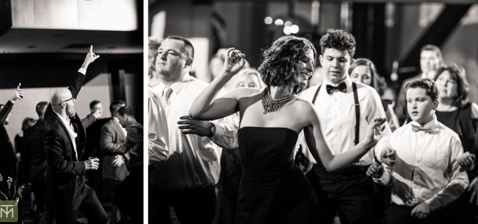 Phoenixville Foundry, Wedding, DJ Gaetano , Dj Gaetano Entertainment, Dance,