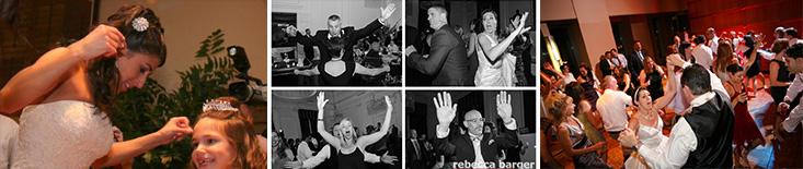 wedding-reviews-2